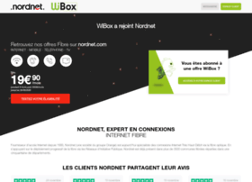 clients.wibox.fr
