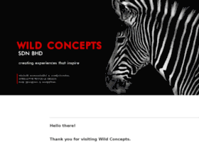 clients.wildconcepts.org