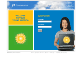 clients.young-america.com