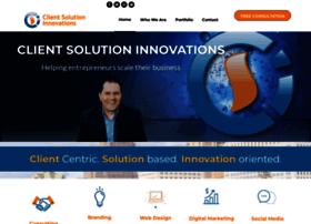 clientsi.com