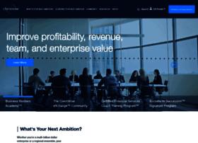 clientwise.com