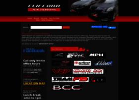 clifford-bodykits.com