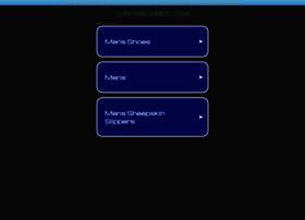 clifford-james.co.uk