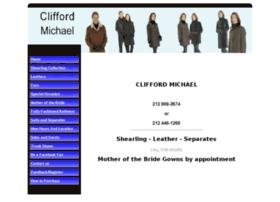 cliffordmichael.com