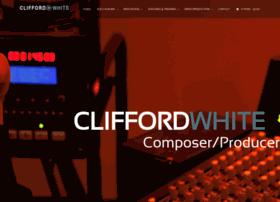cliffordwhite.co.uk