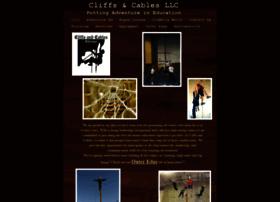 cliffsandcables.org