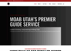 cliffsandcanyons.com