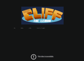 cliffthelemur.weebly.com