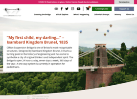 cliftonbridge.org.uk
