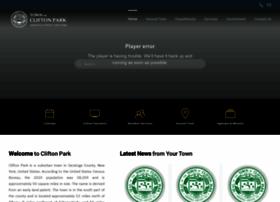 cliftonpark.org