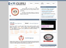 cliguru.com