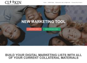 cliikin.com