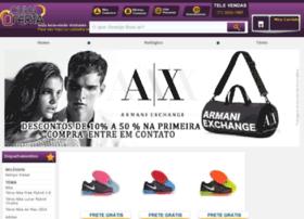 clikaofertashop.com.br