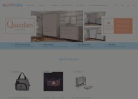 clikbaby.com.br