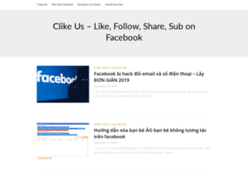 clike-us.com