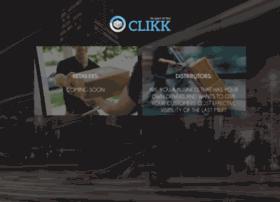 clikk.co
