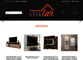 cliklar.com.br