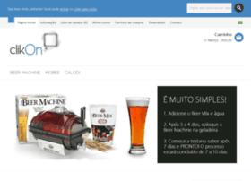 clikon.com.br