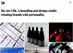 clikwebdesign.com