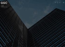 clima-screen.com