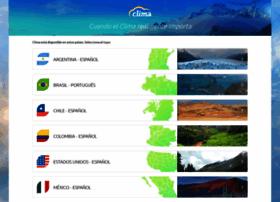 clima.com