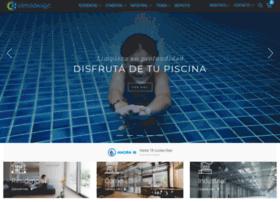 climadesign.com.ar