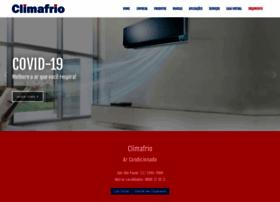 climafrio.com.br