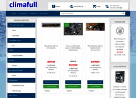 climafull.com.br