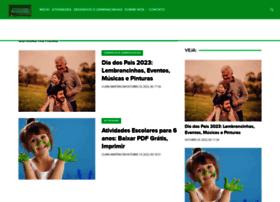 climakids.com.br