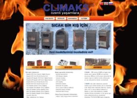 climaks.net