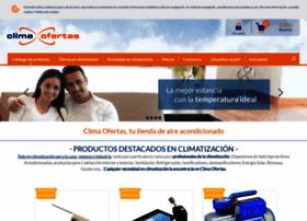 climaofertas.com