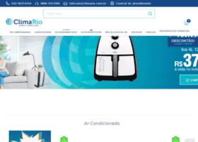 climarioshop.com.br