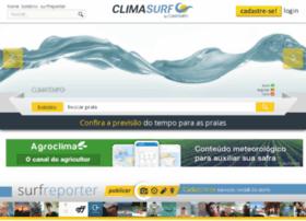 climasurf.com.br