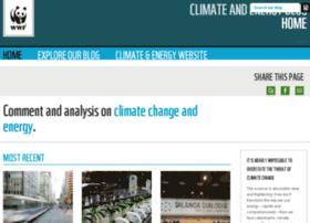 climate-energy.blogs.panda.org