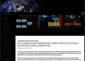climate-skeptic.com