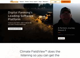 climate.com