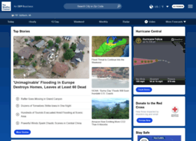 climate.weather.com