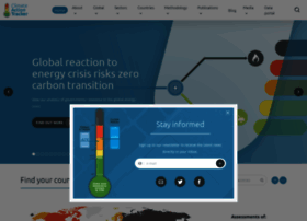 climateactiontracker.org