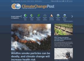 climateadaptation.eu