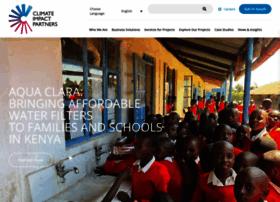 climatecare.org