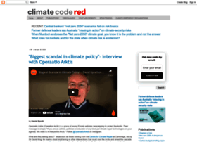 climatecodered.org