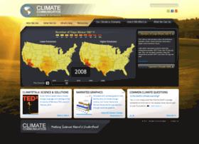 climatecommunication.org