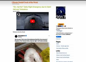 climatecrocks.com