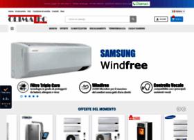 climatecstore.com