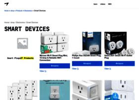 climatedebatedaily.com