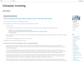 climateerinvest.blogspot.in