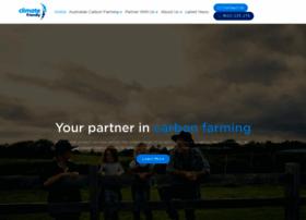 climatefriendly.com