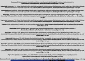 climatehopebook.com
