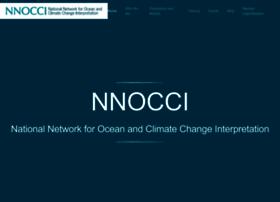 climateinterpreter.org
