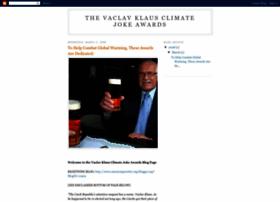 climatejokeawards.blogspot.com